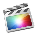 Final Cut Pro X Video Editing Course