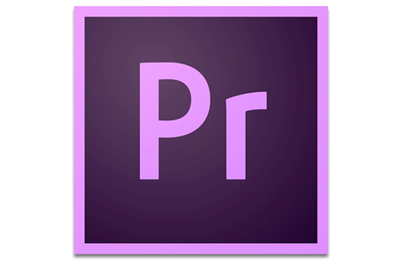 PremierePro Video Editing Course