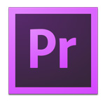 Premiere Pro Video Editing Course
