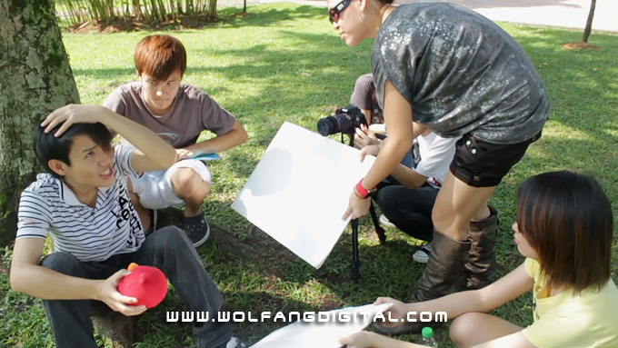 angry-birds-bts-feat