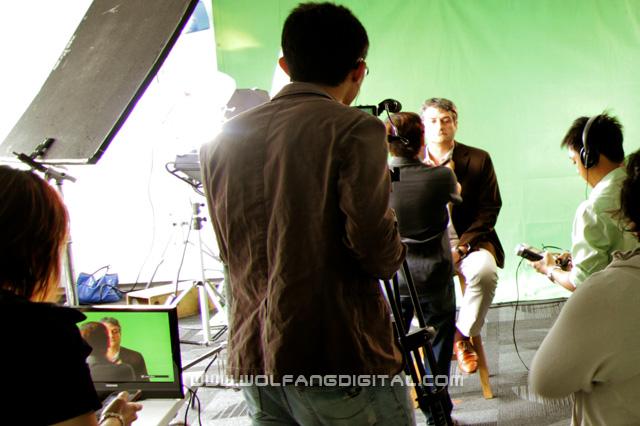 greenscreen_interview_feat