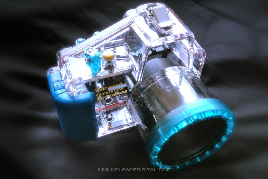 meikon-nex5-casing-feat- f2