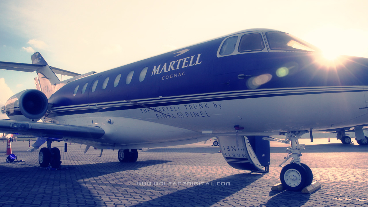 event-martell-trunk-feat