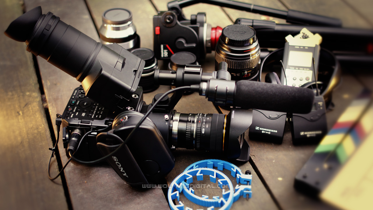 sony-fs100-videography-feat