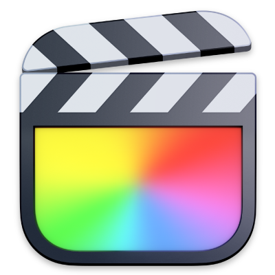 Final Cut Pro Video Editing Course by WolFang Digital