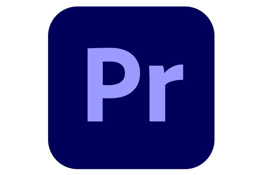 Premiere Pro Video Editing Course by WolFang Digital